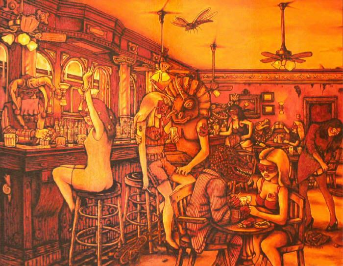 michael_willmon_prehistoric_bar_scene_1853_321
