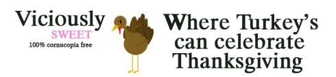 turkey-banner-copy.jpg